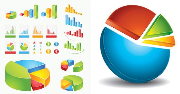 آمارگیر وب سایت